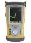 FC-200 Field controller CE.NET