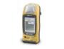 GMS-2 Handheld GPS
