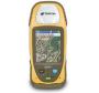 GRS GPS L2