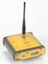 Hiper+GGD w. radio 430-450MHz