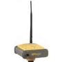 Hiper Pro 430-434/25 Base