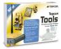 Topcon Tools GIS module