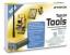 Topcon Tools for TS